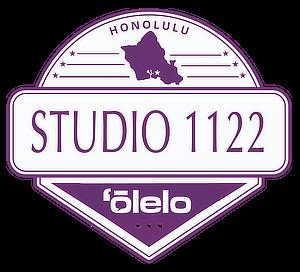 1122 logo